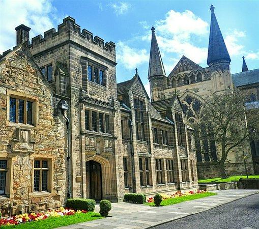 Durham Cathedral: DSCN1006_20180422175903781_large.jpg