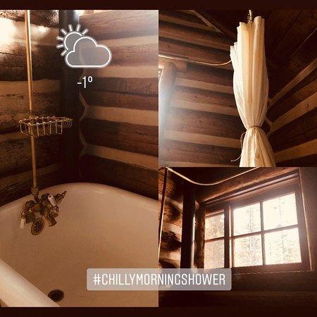Storm Mountain Lodge & Cabins: photo8.jpg