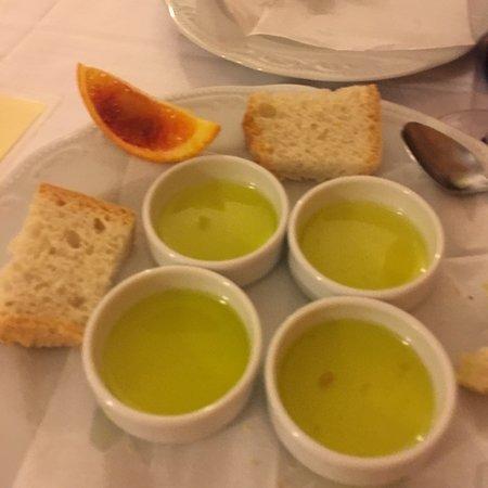 Arezzo Best Restaurants