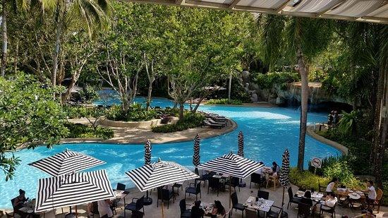 Hilton Phuket Arcadia Resort & Spa: received_10156327185879884_large.jpg