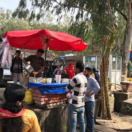 Mansar, อินเดีย: photo2.jpg