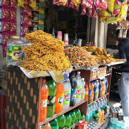 Mansar, อินเดีย: photo4.jpg