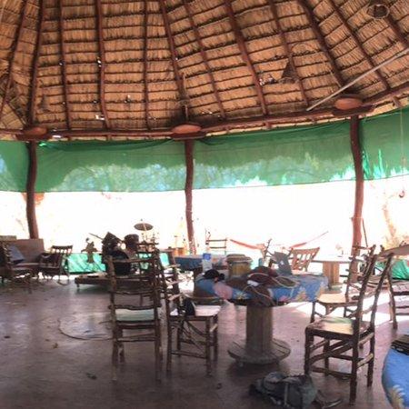 Popoyo, Nicaragua: photo2.jpg