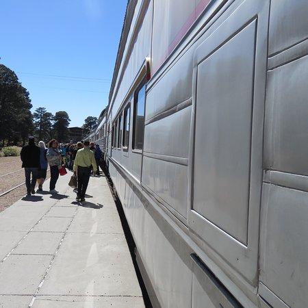Уильямс, Аризона: photo2.jpg