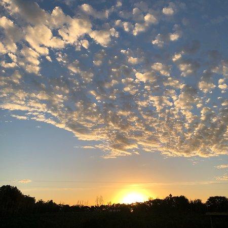 Addo, Sydafrika: photo5.jpg