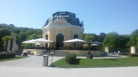 Gasthaus Tiroler Garten: IMG-20180421-WA0006_large.jpg