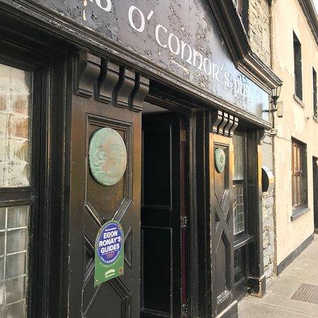 Gus O'Connor's Pub: photo0.jpg