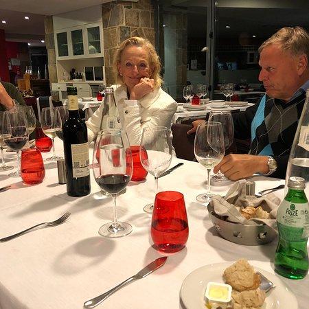 Restaurante Nau dos Corvos: photo0.jpg