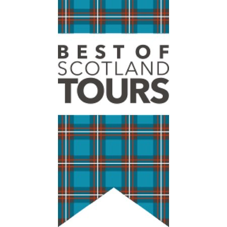 Best Of Scotland Tours