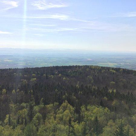 Sobotka, Polonia: photo1.jpg