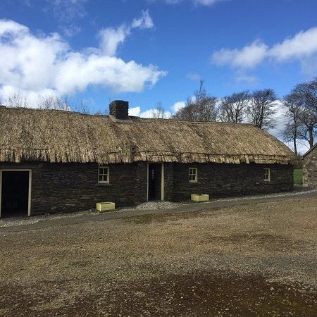 Ferns, Ирландия: photo9.jpg