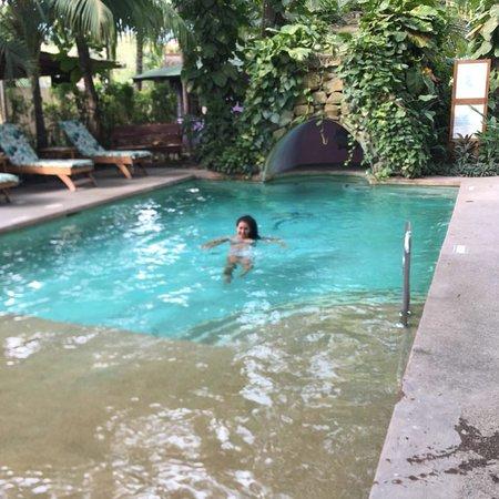 KayaSol Surf Hotel: photo0.jpg