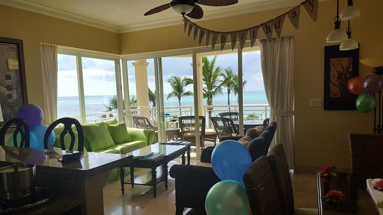 Windsong Resort: 20180407_153442_large.jpg