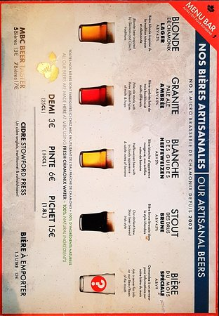 Micro Brasserie de Chamonix-MBC: lens_final_180419202937900-1_large.jpg