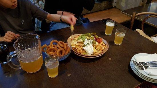 Micro Brasserie de Chamonix-MBC: 20180419_204128_large.jpg