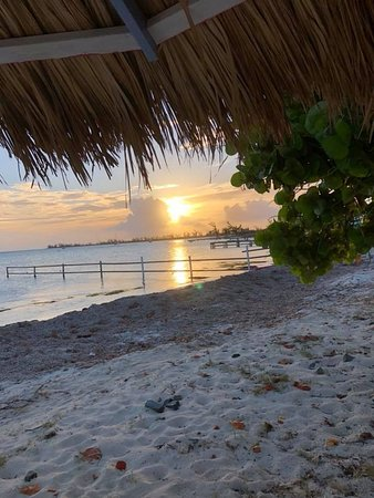 Anegada Reef Hotel Photo