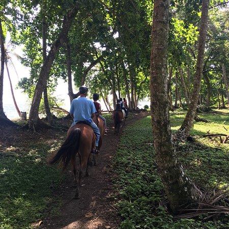 Коклес, Коста-Рика: photo0.jpg