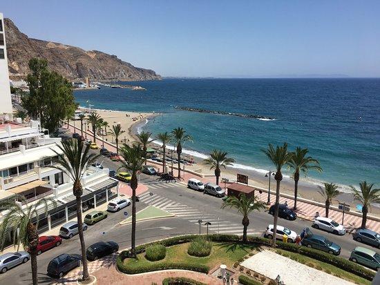 Foto de Hotel Portomagno