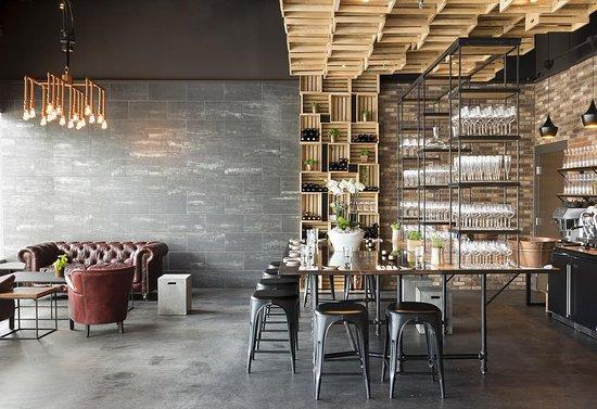 The 10 Best Restaurants For Group Dining In Boston Tripadvisor