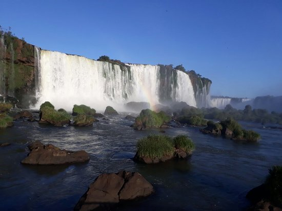 20180422170032largejpg Picture of Iguazu Falls Foz do Iguacu
