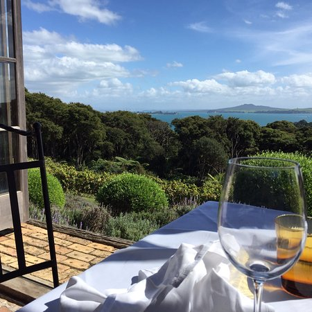 Auckland Fine Wine & Food Tours: photo0.jpg