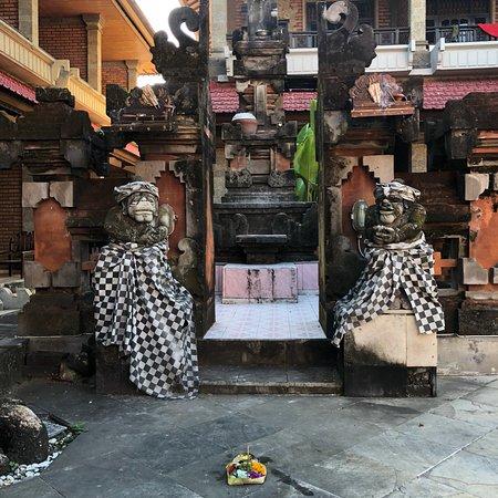 Tunjung Bali Inn: photo2.jpg