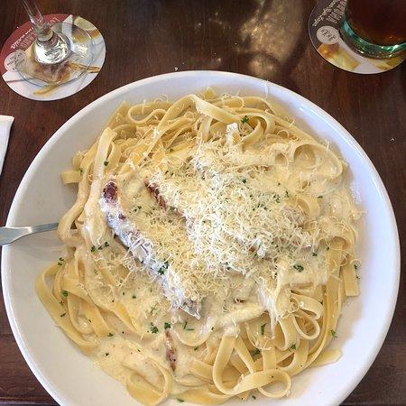 Olive Garden Orlando Coment Rios De Restaurantes Tripadvisor