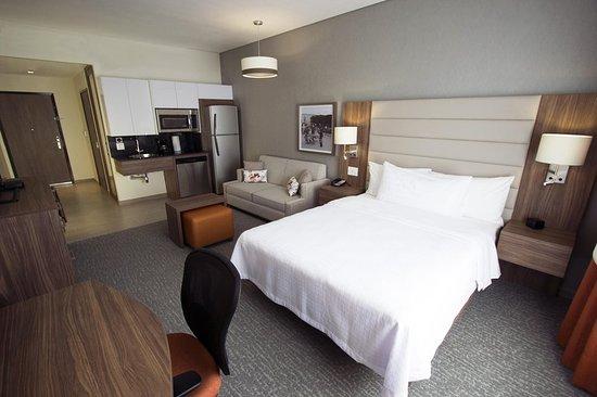 Silao, Meksika: Guest room