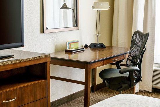 Hilton Garden Inn Orlando North Lake Mary 132 1 7 5 Updated 2018 Prices Hotel