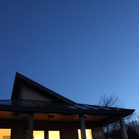 Hartland, Vermont: photo3.jpg