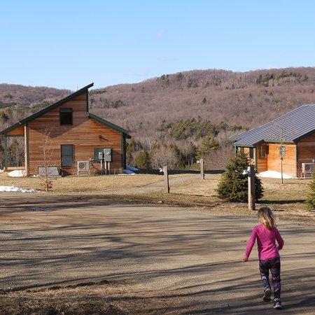Hartland, Vermont: photo4.jpg
