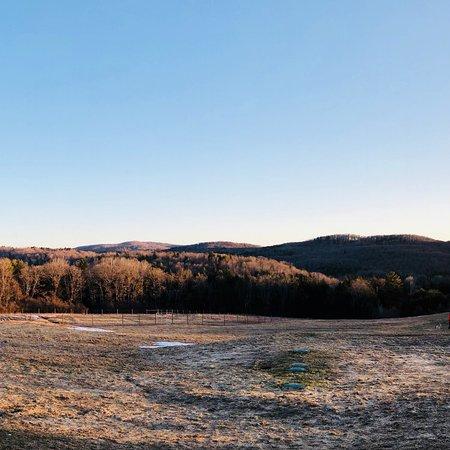 Hartland, Vermont: photo5.jpg