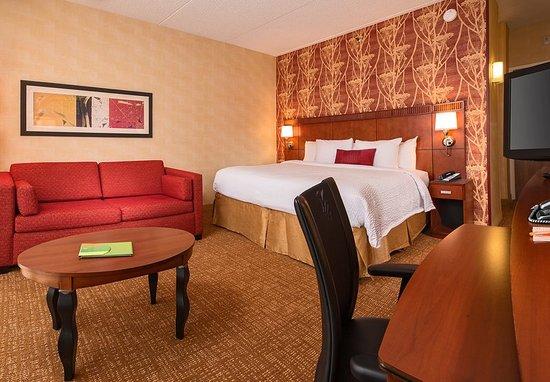 Cheap Hotel Rooms In Reston Va