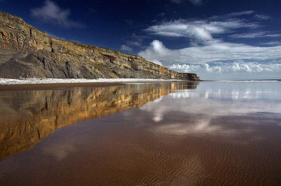 Light Capture - Welsh Landscapes...