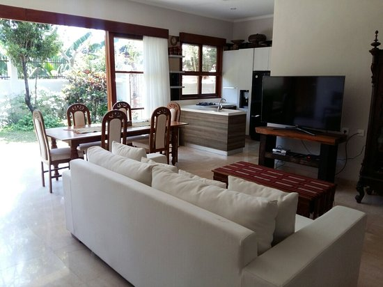 Sudama Guest House