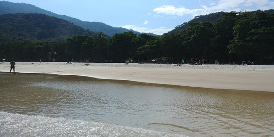 Lopes Mendes Beach: 20180421_140036_HDR_large.jpg