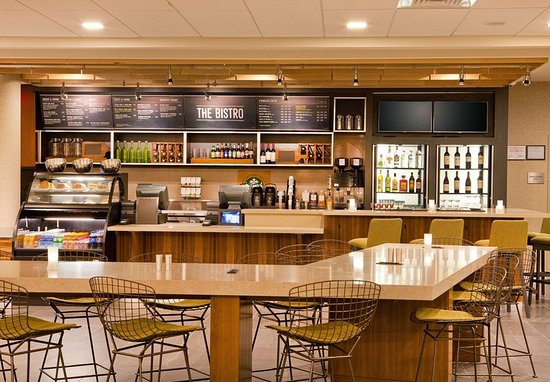 Yonkers, NY: Bar/Lounge