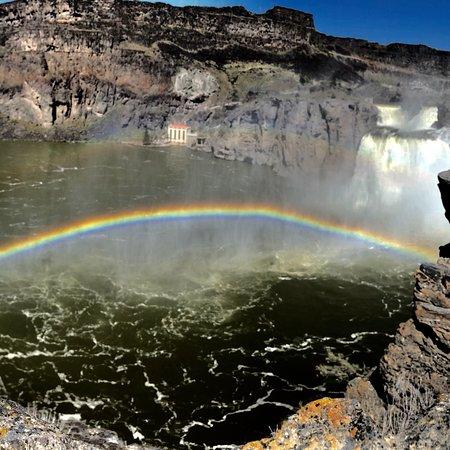 Shoshone Falls : photo0.jpg