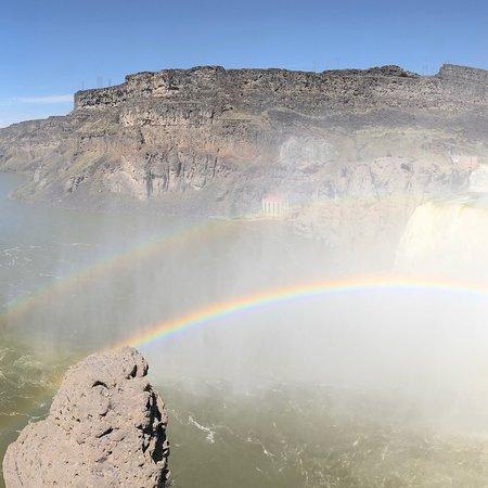 Shoshone Falls : photo1.jpg
