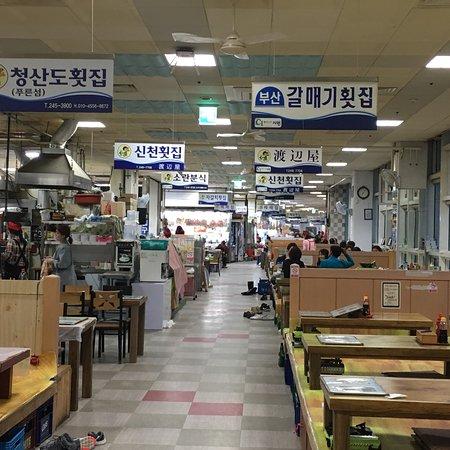 Shincheon รูปภาพ