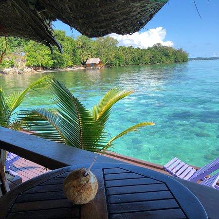 Gizo, Solomoneilanden: photo5.jpg