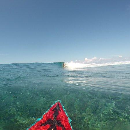 Gizo, Islas Salomón: photo6.jpg