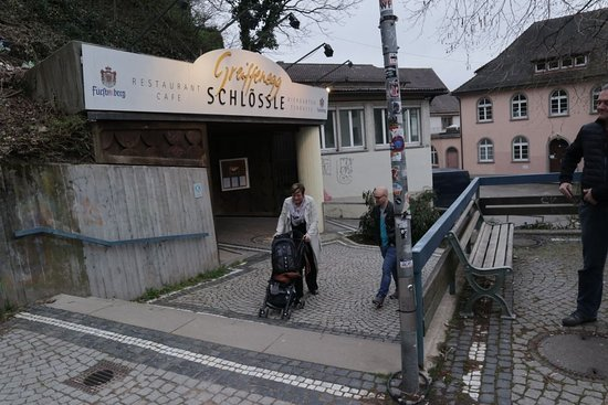 img 20180402 wa0022 picture of greiffenegg schloessle freiburg im breisgau. Black Bedroom Furniture Sets. Home Design Ideas