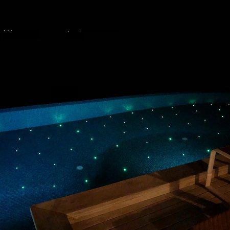 Baros Maldives : photo0.jpg