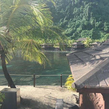 Saleapaga, ساموا: photo5.jpg