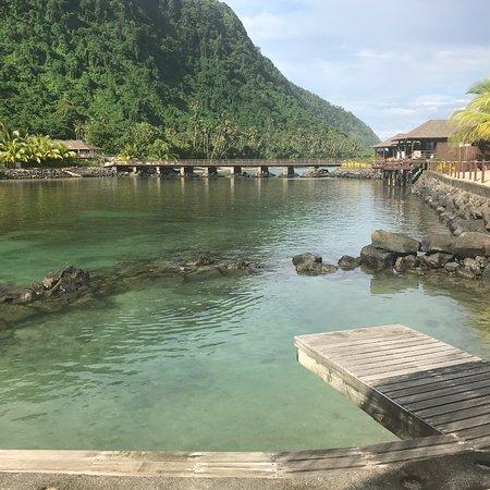 Saleapaga, ساموا: photo8.jpg