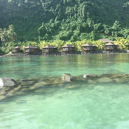 Saleapaga, Samoa: photo9.jpg