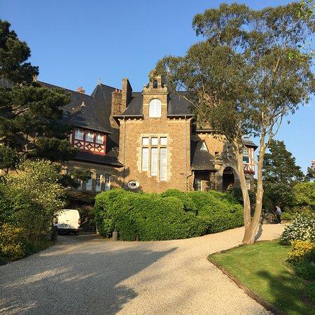 Chateau Richeux: photo0.jpg