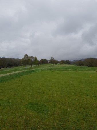 Glynneath Golf Club: 20180422_153716_large.jpg