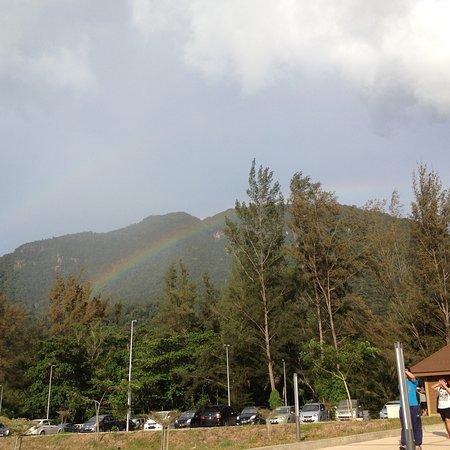 Villa Cultural de Sarawak: photo7.jpg